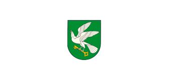 Pagėgių savivaldybė